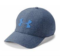 כובע מצחייה Under Armour