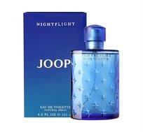 """בושם לגבר Joop Nightflight א.ד.ט 125 מ""""ל Joop"""