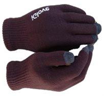 כפפות I GLOVE לשמירה על חום הגוף ומתאימות לשימוש עם מסכי טאצ' מבית Joseph Kauffman!!