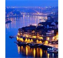 """טיול מאורגן לפורטוגל ל-8 ימים ע""""ב א.בוקר החל מכ-$1109*"""