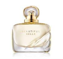 BEAUTIFUL Belle בושם לנשים 100 מל Estee Lauder