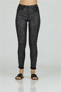 מכנס Dream שחור