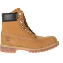 TIMBERLAND// TBL-6 IN PREMIUM