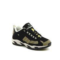 נעלי גוגינג אופנתיות
