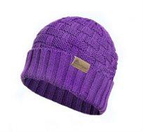 כובע גרב Native Planet דגם Paris Beanie