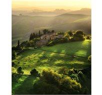 """חופשה קיצית איטלקית! 6 לילות בצפון איטליה כולל טיסות, לינה ע""""ב א.בוקר ורכב החל מכ-€880* לאדם!"""