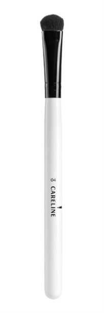Careline Brush