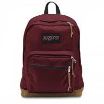 תיק גב Jansport Right Pack Viking Red
