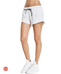 מכנס ספורט שורט  unwind running shorts