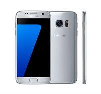 סמארטפון Samsung Galaxy S7 נפח 32GB+מתנה מגן מסך זכוכית, אחריות יבואן רשמי