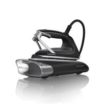 המגהץ החדשני בעל הפטנט VAPOCARE מבית MORPHY RICHARDS דגם 360001T -מתצוגה