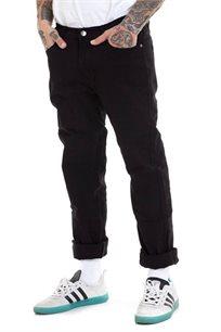 ג'ינס SUPPLY - שחור