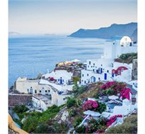 """נופש יווני! טיול מאורגן ל-7 ימים של סיורים מודרכים ע""""ב א. בוקר החל מכ-$645* לאדם!"""