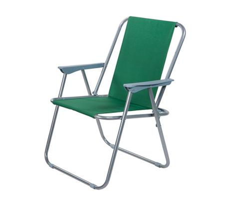 כיסא פיקניק מתקפל Australia Camp דגם Milano