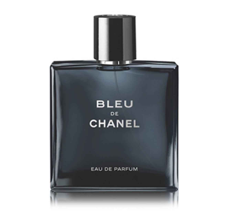 """בושם לגבר Bleu De Chanel א.ד.פ. 100 מ""""ל"""