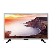 """מסך מחשב LG 32"""" LED משולב טלוויזיה כולל רמקולים מובנים דגם 32MB17HM"""