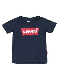 Levis ילדים// Batwing Tee Dress Blues
