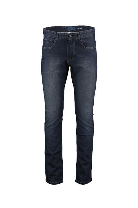מכנסי ג'ינס DEVRED לגבר