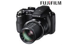 מצלמת FinePix S4200 FUJIFILM