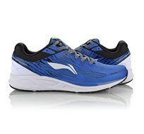 נעלי ריצה לגברים Li Ning Light Weight בשני צבעים לבחירה