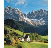"""המיטב של צפון איטליה עם קפיצה לשוויץ! 8 ימי טיול מאורגן כולל אירוח ע""""ב א.בוקר החל מכ-$646*"""