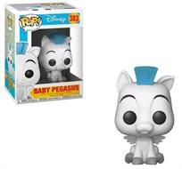 Funko Pop - Baby Pegasus (Disney) 383 בובת פופ
