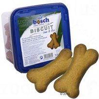 ביסקויטים לכלב - בוש כבש bosch