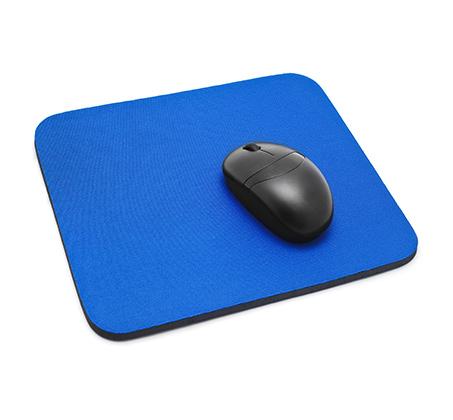 הדפסת תמונה אישית וייחודית על פד לעכבר מחשב - למתנות מקוריות ועיצוב הבית - תמונה 3