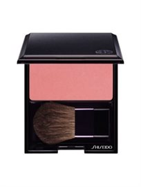Shiseido Luminizing Face Color
