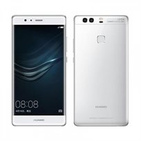 """סמארטפון Huawei P9 Plus 64GB מסך FHD בגודל 5.5"""" מצלמה אחורית כפולה 12MP  - משלוח חינם!"""