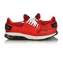 נעלי ריצה מקצועיות לנשים Li Ning Arc Running בשני צבעים לבחירה