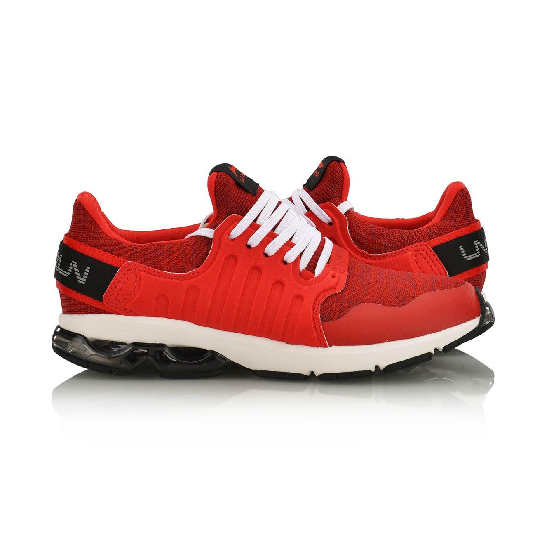 נעלי ריצה מקצועיות לנשים Li Ning Arc Running - צבע לבחירה