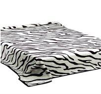 שמיכה זוגית אקרילן