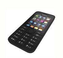 הטלפון הזול ביותר! סלולארי NOKIA 208, קל משקל, נוח לתפעול ובעל אפליקציות whatsapp ו-Facebook מובנות