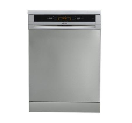 מדיח כלים Triple Wash עם 13 מערכות כלים דגם FJ-DW3TW