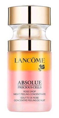 Lancome Absolue Rose Drop