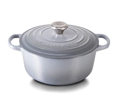 סיר בישול עגול 22 ס