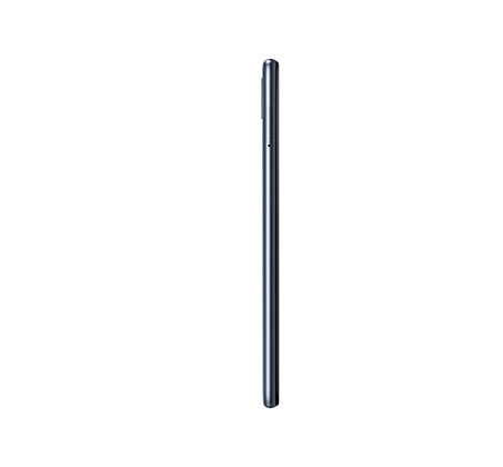 סמארטפון Samsung Galaxy דגם A20 מסך