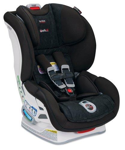 כיסא בטיחות בולווארד קליק טייט Boulevard Clicktight בצבע Circa