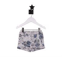 מכנסיים קצרים ומגניבים עם כיסים - Minene