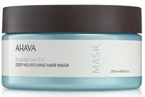 Ahava Nourishing Hair Mask