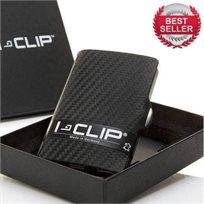 I-Clip Carbon מארז שלישייה