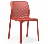 כיסא בעיצוב מודרני וצעיר דגם SIDNEY