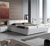 מערכת שינה זוגית מתכווננת Aeroflex עם 5 אזורי נוחות