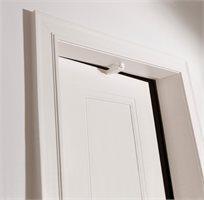 מונע טריקת דלת F164