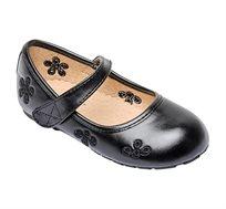 נעלי בובה לתינוקת FILA - צבע לבחירה