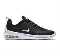 נעלי ספורט לגבר NIKE דגם PATIKE AIR MAX AXIS AA2146-003 בצבע שחור