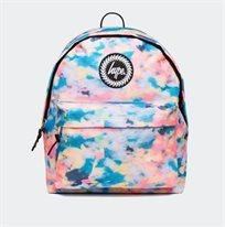 תיק גב הייפ - Backpack Bts18041 Multi