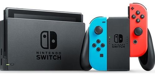 Nintendo Switch נינטנדו סוויץ' חבילת סופר סמאש - משלוח חינם - תמונה 2