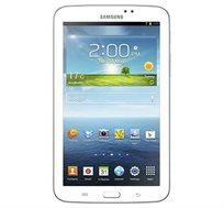טאבלט  Galaxy Tab 3 SM-T217 16GB Wi-Fi + 4G כולל אפשרות לסים